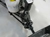 C17500 - Electric Brake Compatible,Surge Brake Compatible Curt Weight Distribution Hitch