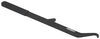 Accessories and Parts C17512 - Lift Tool - Curt