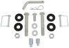 curt accessories and parts hardware c17554