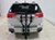 2015 gmc terrain hitch bike racks curt hanging rack fits 2 inch premium 5 for hitches - tilting