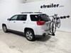 Curt Hitch Bike Racks - C18065 on 2015 GMC Terrain
