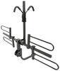 curt hitch bike racks platform rack