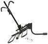 curt hitch bike racks 2 bikes c18085