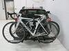 Hitch Bike Racks C18085 - Frame Mount - Curt