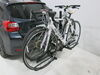 Curt Frame Mount Hitch Bike Racks - C18085