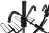 Hitch Bike Racks C18087 - Bike Lock - Curt