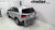 for 2013 Kia Sorento 2 Curt Hitch Cargo Carrier Hitch Cargo Carrier C18100
