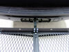 "19x47 Curt Cargo Carrier for 1-1/4"" and 2"" Hitches - Steel - 300 lbs Class I,Class II,Class III,Class IV C18110"