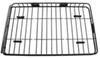 Curt Roof Basket - C18115-117