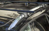 C18118 - Black Curt Roof Rack