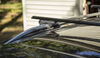 Curt Roof Rack - C18118