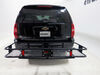 Curt Fits 2 Inch Hitch Hitch Cargo Carrier - C18152