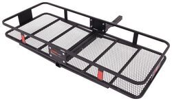 23x60 Curt Cargo Carrier for 2