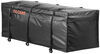 Curt Medium Capacity Hitch Cargo Carrier Bag - C18210