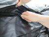 C18210 - 56L x 18W x 21H Inch Curt Waterproof Material