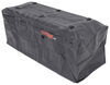 Curt Cargo Bag for Hitch Mounted Cargo Carrier - Waterproof - 15 Cu Ft