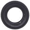 C20515C - Radial Tire Taskmaster Tire Only