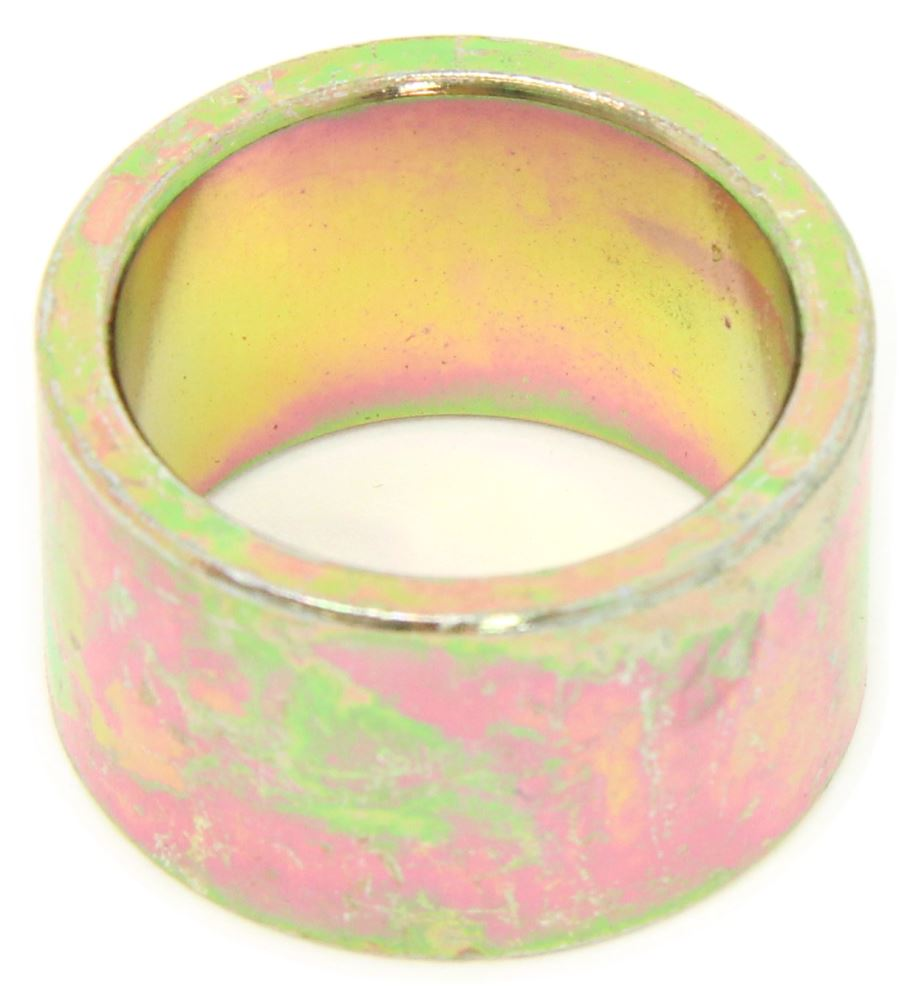 Accessories and Parts F-2 - Bushing - Curt