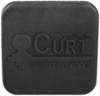 Curt Plain Hitch Covers - C22272