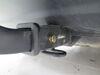 C22321 - Universal Curt Hitch Anti-Rattle