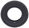C22515D - 15 Inch Taskmaster Tire Only