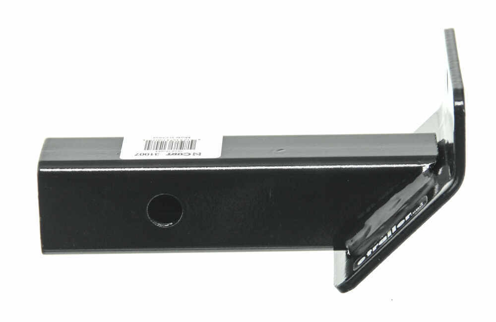 Curt Front Hitch - C31007