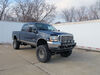 Curt Accessories and Parts - C31010 on 2003 Ford F-250 and F-350 Super Duty