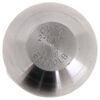 Curt 2-5/16 Inch Diameter Ball Hitch Ball - C40087