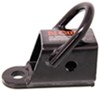 Curt Ball Mount Hitch ATV Hitch - C45006