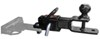 Curt Multi-Function Hitch - C45038