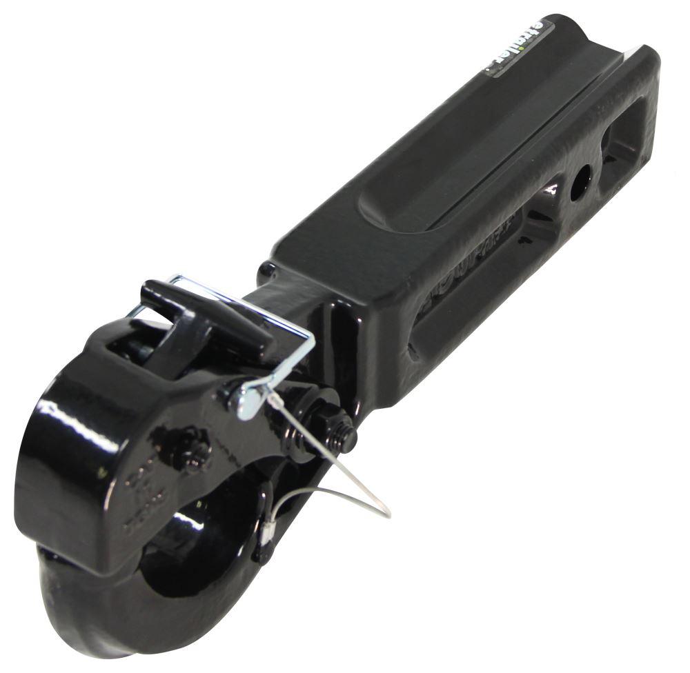 Curt Pintle Hook - Standard - C48010