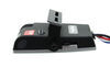 Curt Under-Dash Box Brake Controller - C51120