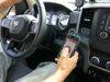 Curt Brake Controller - C51180 on 2019 Ram 1500