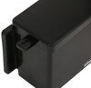 Accessories and Parts C52022 - Battery Box - Curt