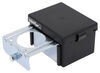 Accessories and Parts C52029 - Battery Box - Curt