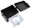 C52029 - Battery Box Curt Accessories and Parts