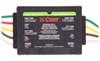 Custom Fit Vehicle Wiring C55106 - Custom Fit - Curt