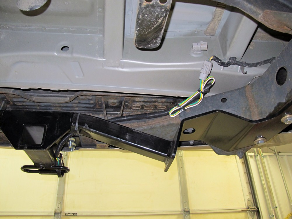 2002 toyota sequoia curt t connector vehicle wiring. Black Bedroom Furniture Sets. Home Design Ideas