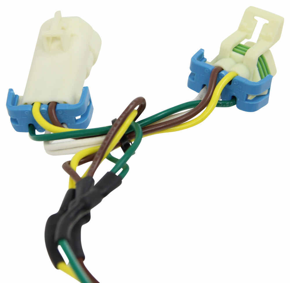 With 2000 Chevy S 10 Trailer Wiring Harness Besides Chevy Truck On S10