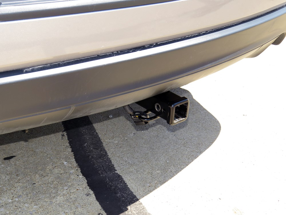 2011 jeep grand cherokee custom fit vehicle wiring curt. Black Bedroom Furniture Sets. Home Design Ideas