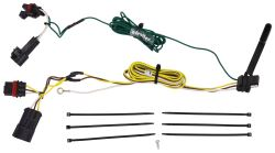 c55432_8_250 2009 chevrolet cobalt trailer wiring etrailer com Chevy G30 Headlight Wiring Harness at n-0.co