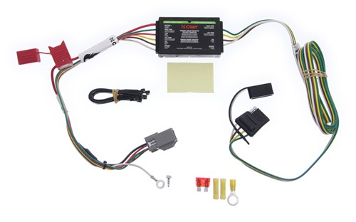 c55560_500  Chevy Equinox Trailer Wiring Harness on underneath car, passenger door, motor used prices, v6 problems, aftermarket radio, transmission problems, fuel filter, drive shaft,