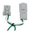 C56011 - Converter Curt Trailer Hitch Wiring