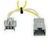 Custom Fit Vehicle Wiring C56011 - Converter - Curt