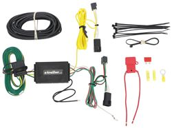 c56026_2_250 2008 saturn vue trailer wiring etrailer com 2008 saturn vue trailer wiring harness at bayanpartner.co
