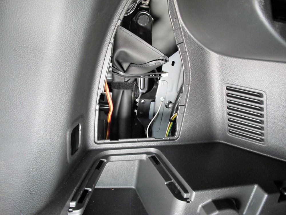 c56033_2015~nissan~rogue_5_1000  Nissan Pathfinder Fuse Box on push bar, fuel gauges, diagnosis fuel system, sunroof latch, 4x4 motor 4 cylinder, fuel lines, fuse box, fuel tank,