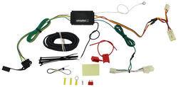 c56035_5_250 trailer wiring harness installation 2014 scion xb video Ramp for Scion xB at suagrazia.org