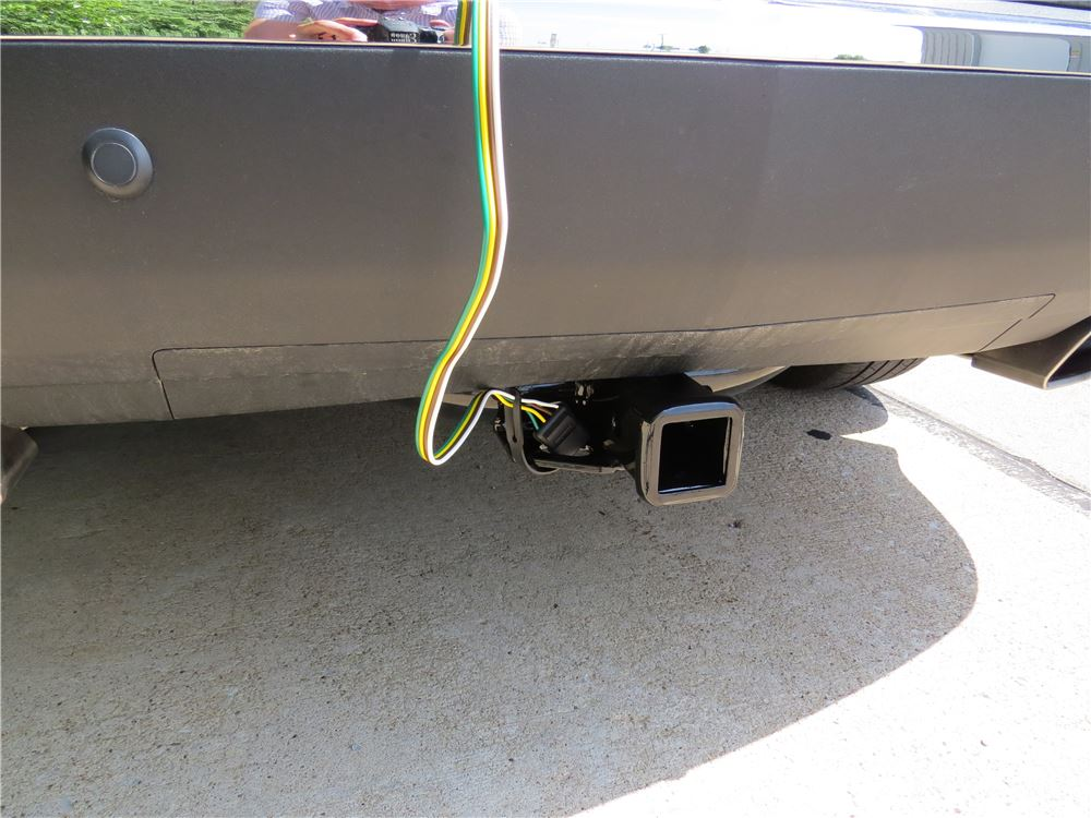 acura mdx trailer wiring harness html with C56038 on 2016 Dodge 5500 Trailer Wiring Diagram likewise 2007 Acura Mdx Camera Replacement Wiring Diagram likewise C56038 also 2007 Acura Rdx Engine Diagrams additionally Reese Pilot Wire Harness For 2014 Sierra.