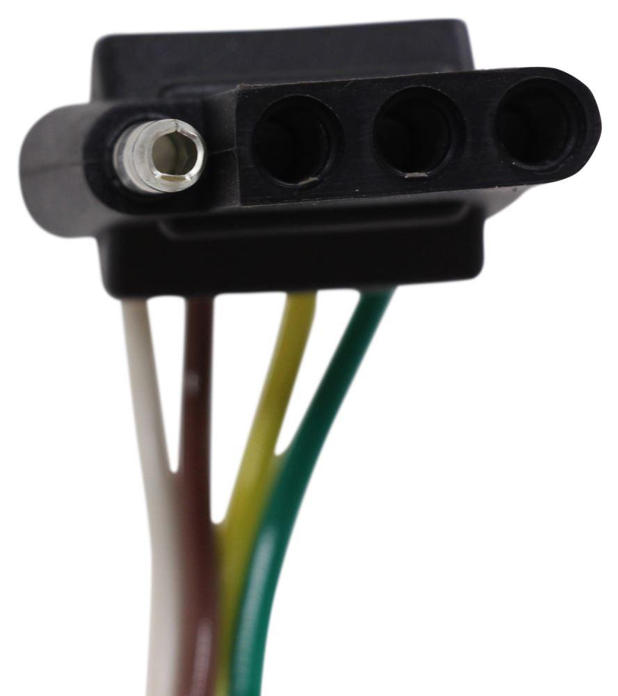 2012 Acura Mdx Custom Fit Vehicle Wiring