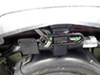 C56056 - No Converter Curt Trailer Hitch Wiring on 2011 GMC Acadia